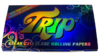 TRIP² Clear Papers 11/4